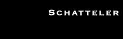 El Schatteler